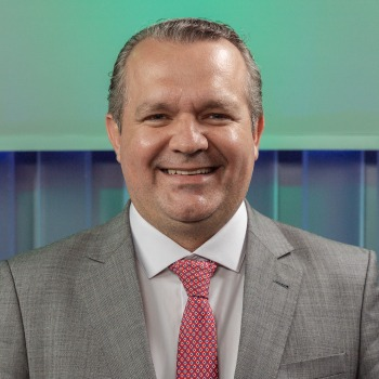 Renato Góes