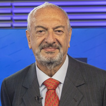 Renato Nalini
