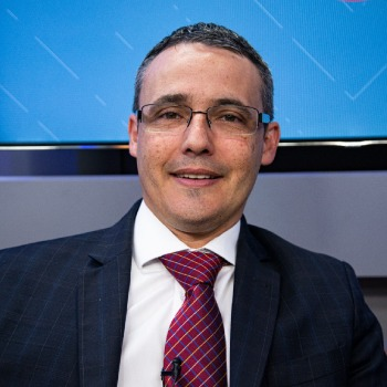 Alberto Gentil